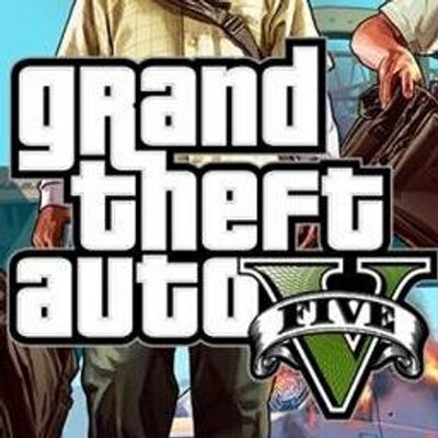 free gta 5 download for pc