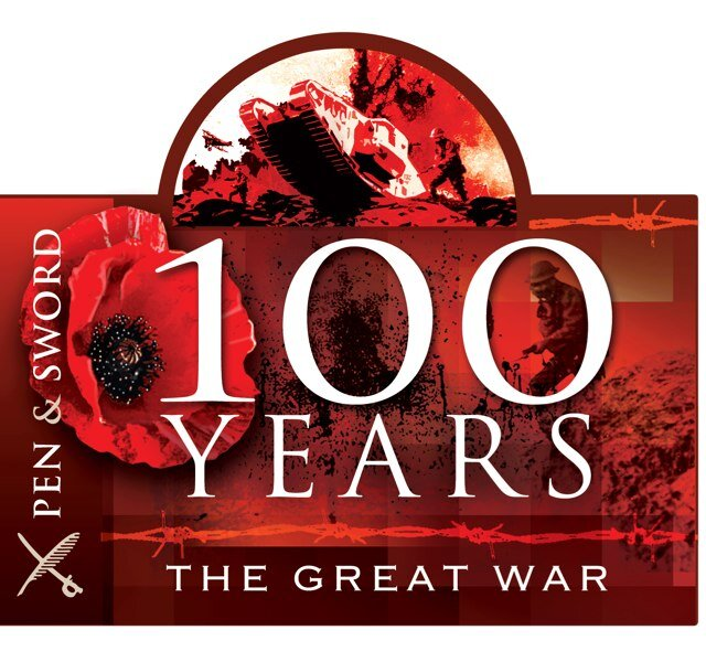 Image result for ww1 100 years