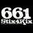 661stix4kix (@661stix4kix) Twitter profile photo