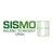 Sismo Spain