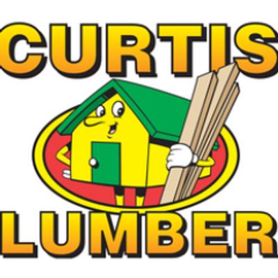 curtis lumber curtislumber twitter