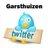 Garsthuizen (TB)