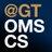 GaTech Online MS CS