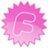 @sougofollow_me_ Profile picture