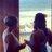 Amy Tedesco - amy_Tedesco