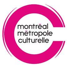 @MontrealMMC