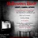 Halloween Bash '14 (@13HalloweenBash) Twitter