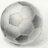 優希(^3^)/FOOTBALL