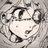 The profile image of chirikei