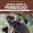 AmJournalPrimatology