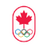 CDNOlympicTeam