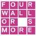 Four Walls Profile Image