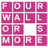 Four Walls Profile Image