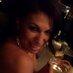 @MichelleRochon