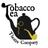 Tobacco Tea TC
