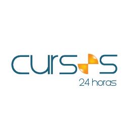 @Cursos24Horas