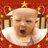 Aristeidis Karipidis (@odiogenis) Twitter profile photo