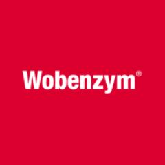@Wobenzym