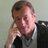 Vyach_Savinov's avatar'