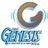 Genesis 97.5 Higuey
