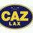 Cazenovia Lacrosse