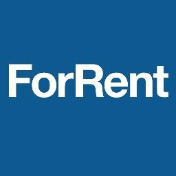ForRent.com Social Profile