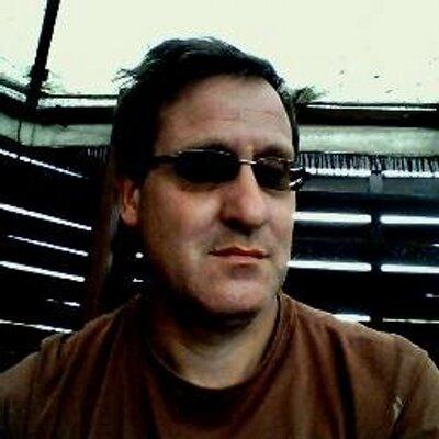 Tino Hütter At Gartenigel Twitter