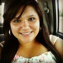 Cassandra Lopez (@13bbygurl13) Twitter