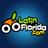 Latin Florida