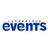 Lethbridge Events