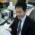 @Shingon_Sni