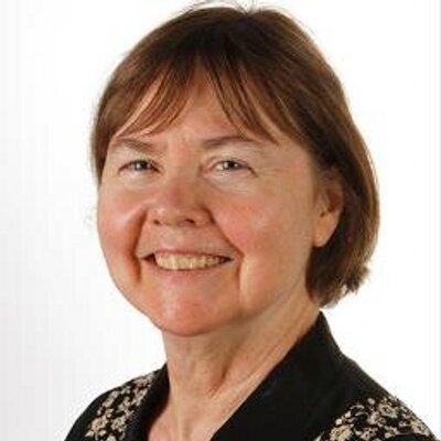 Ilene Aleshire on Muck Rack