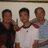 Paul Lyn