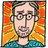 @DickChodkowski Profile picture