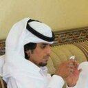 نواف القحطاني  (@0562899492) Twitter