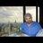 JuanAnt16337394's avatar