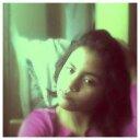 cinthya aguilar (@cinthyaaguilar4) Twitter