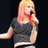 reifromparamore
