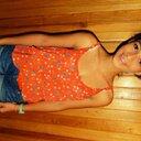 Mariana UM (@080Mariana) Twitter