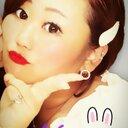Risa320 (@0320Takeyan) Twitter