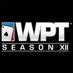 WPT Live Updates
