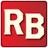 Kevin Reuter - Rotobrothers