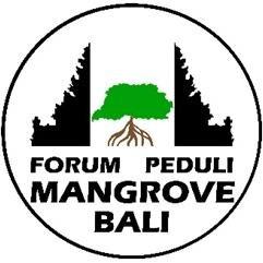@MangroveCare