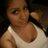 Nayely_Neri