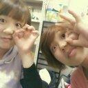 yukino.n (@0519Yukino) Twitter