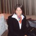 Iveta Saksone's Twitter Profile Picture