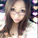 yuuki (@0587_la) Twitter