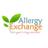 Allergy Exchange