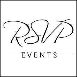RSVP Events Ltd