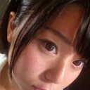 まゆちん (@0807_star) Twitter